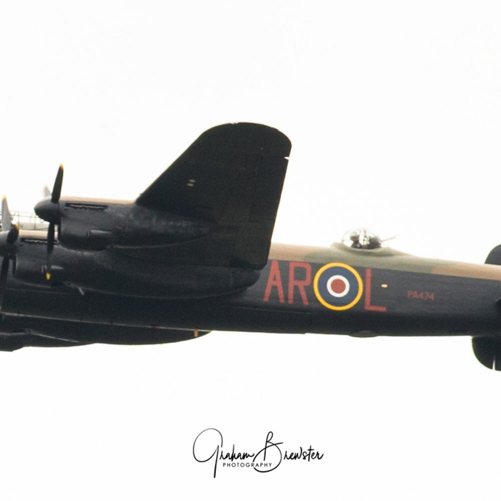 Graham Brewster Photography - Prints - Lancaster