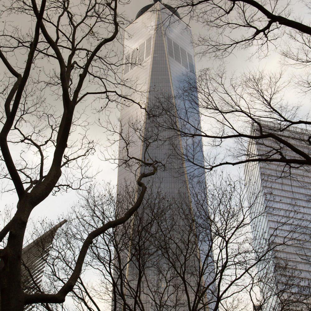 Graham Brewster Photography - New York City Prints