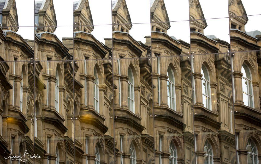 Graham Brewster Photography - Yorkshire Prints - Yorkshire Prints - Windows - Yorkshire